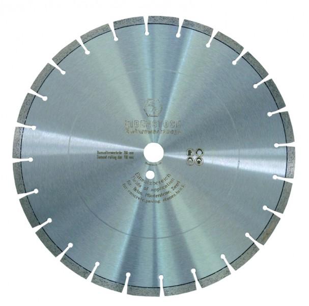 eibenstock diamant trennscheibe 350 mm zubeh r elektrowerkzeuge diamant trennscheiben. Black Bedroom Furniture Sets. Home Design Ideas