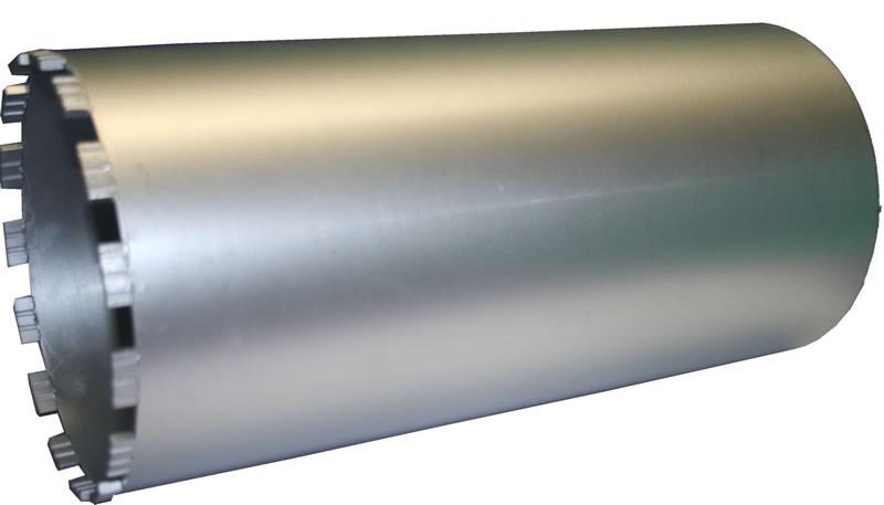diamant bohrkrone laser turbo 1 1 4 39 39 250 mm l nge 400. Black Bedroom Furniture Sets. Home Design Ideas